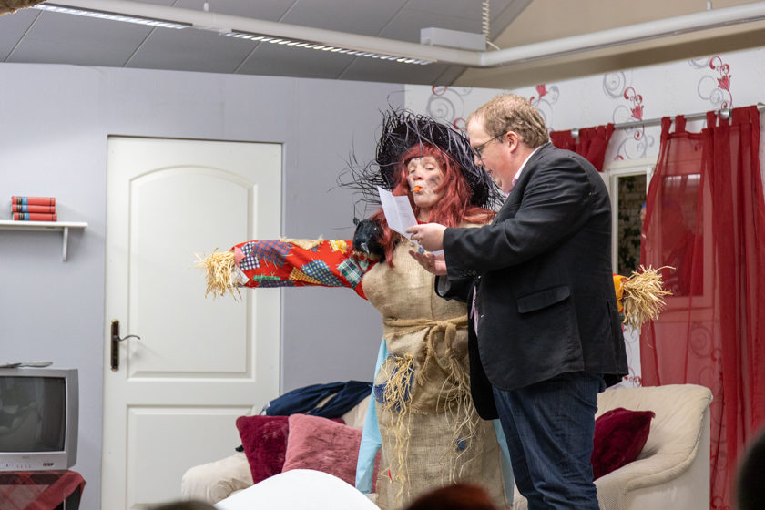 2019-11-09 Theater-NixGeldNixLiebe_Hopfmannsfeld-58