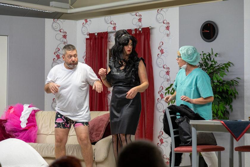 2019-11-09 Theater-NixGeldNixLiebe_Hopfmannsfeld-63