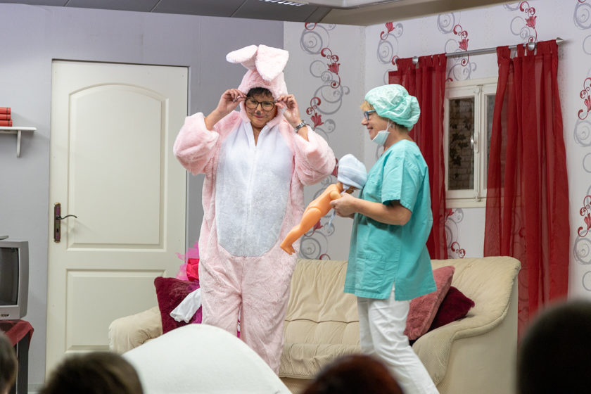 2019-11-09 Theater-NixGeldNixLiebe_Hopfmannsfeld-81