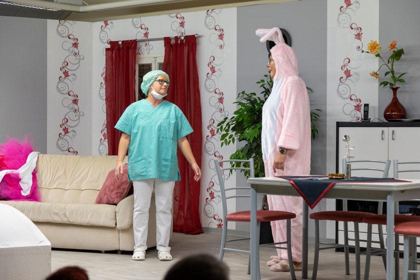 2019-11-09 Theater-NixGeldNixLiebe_Hopfmannsfeld-84