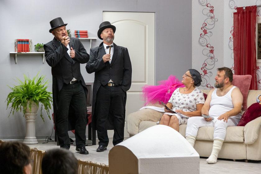 2019-11-09 Theater-NixGeldNixLiebe_Hopfmannsfeld-91