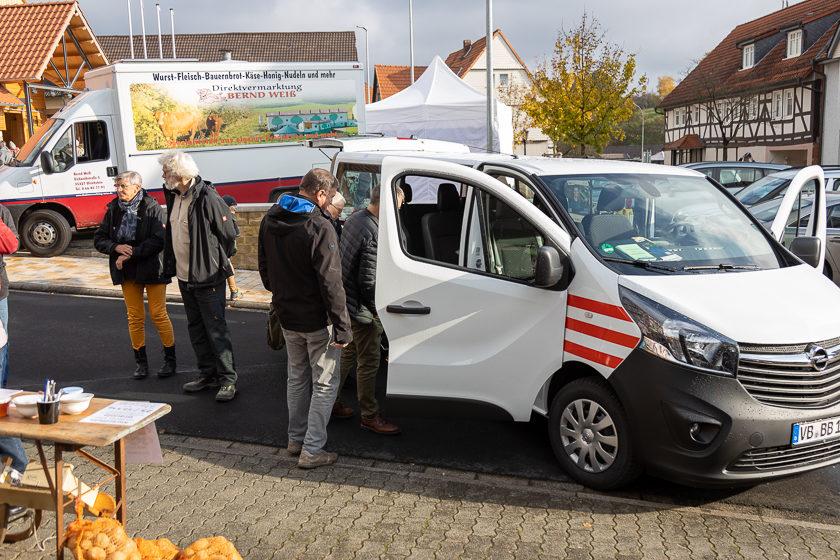 2019-11-09_Buegerbus-Kirtorf-1