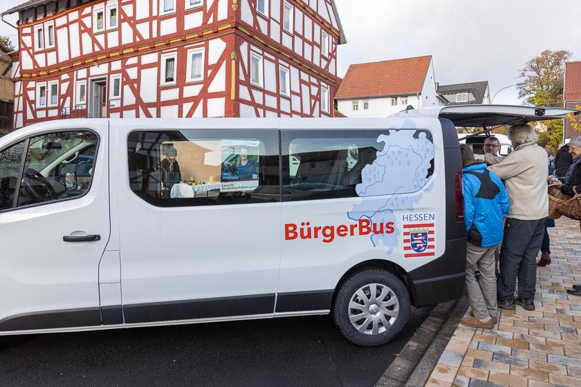 2019-11-09_Buegerbus-Kirtorf-6