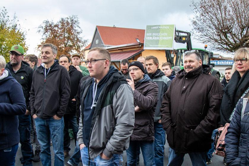 2019-11-09_DemoLandwirte-30