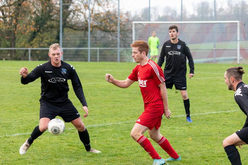 2019-11-10_Fussball-Alsfeld-Maulbach-Wahlen-11