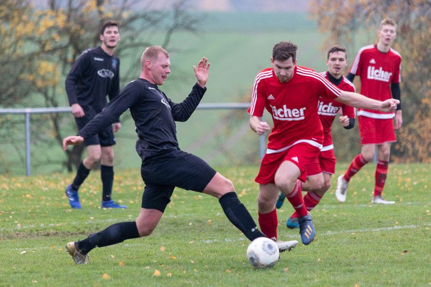 2019-11-10_Fussball-Alsfeld-Maulbach-Wahlen-13