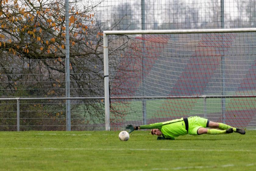 2019-11-10_Fussball-Alsfeld-Maulbach-Wahlen-14