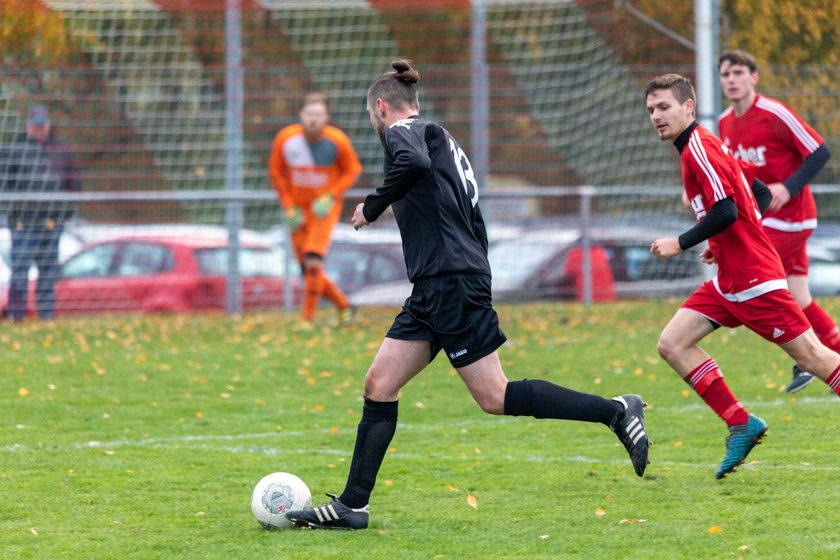 2019-11-10_Fussball-Alsfeld-Maulbach-Wahlen-15