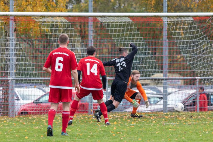 2019-11-10_Fussball-Alsfeld-Maulbach-Wahlen-16