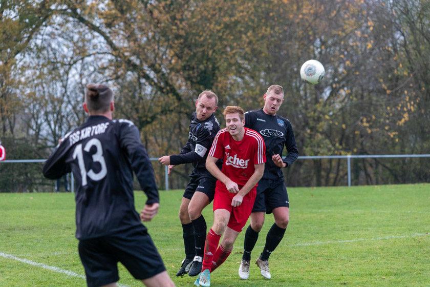 2019-11-10_Fussball-Alsfeld-Maulbach-Wahlen-17