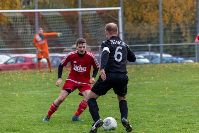 2019-11-10_Fussball-Alsfeld-Maulbach-Wahlen-19