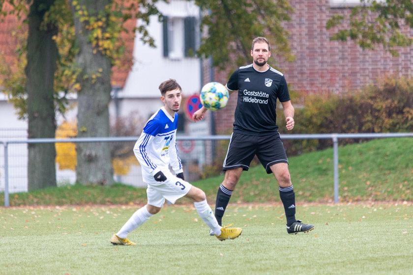 2019-11-10_Fussball-Alsfeld-Maulbach-Wahlen-2