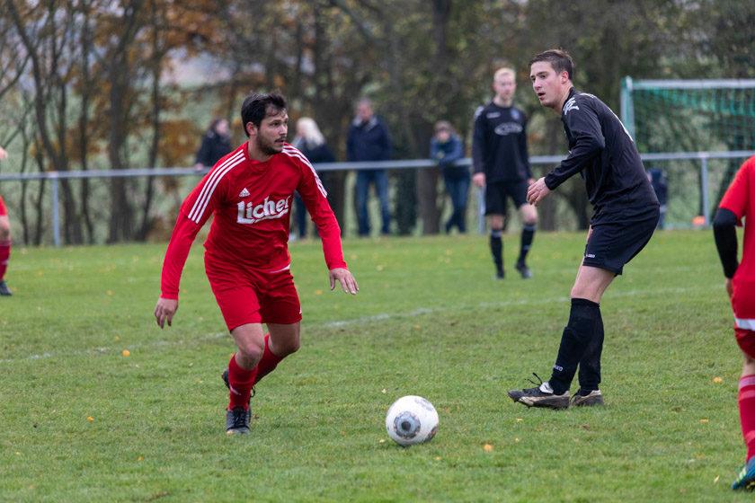 2019-11-10_Fussball-Alsfeld-Maulbach-Wahlen-23