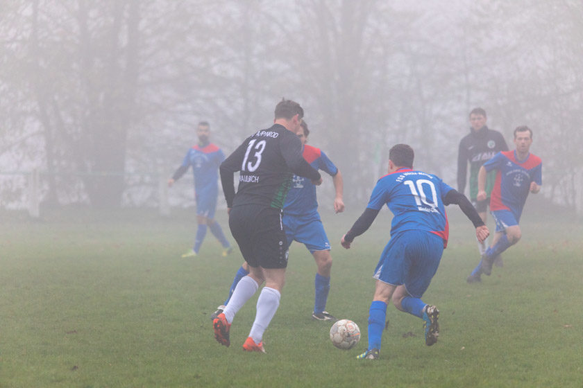 2019-11-10_Fussball-Alsfeld-Maulbach-Wahlen-24