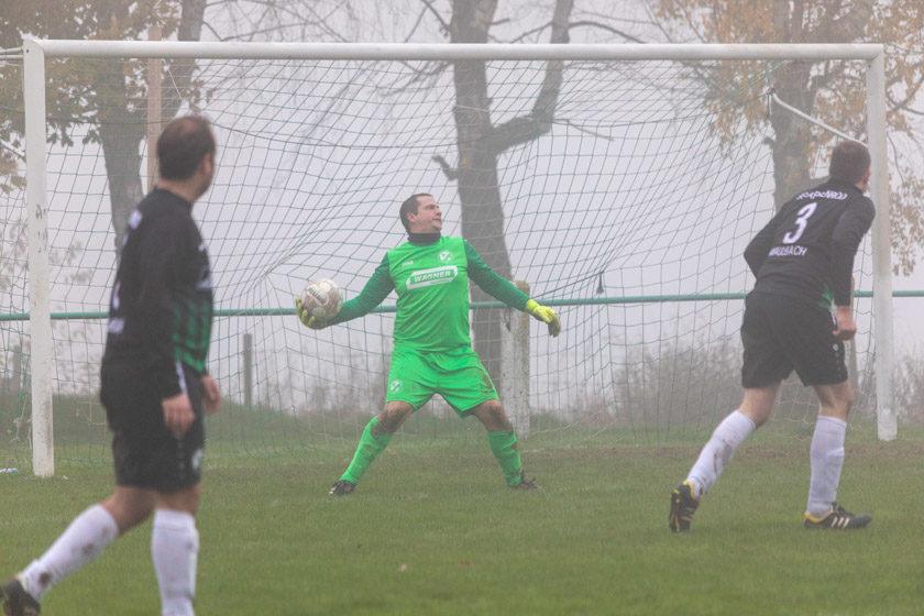 2019-11-10_Fussball-Alsfeld-Maulbach-Wahlen-26