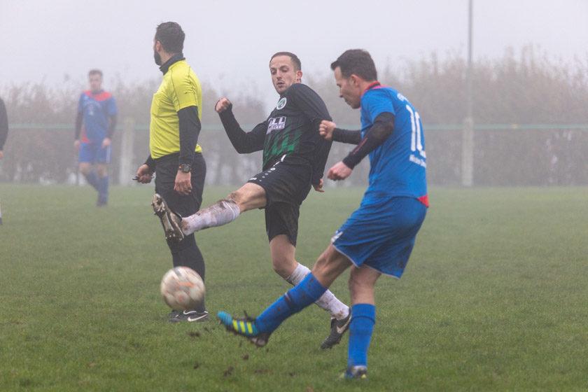 2019-11-10_Fussball-Alsfeld-Maulbach-Wahlen-27