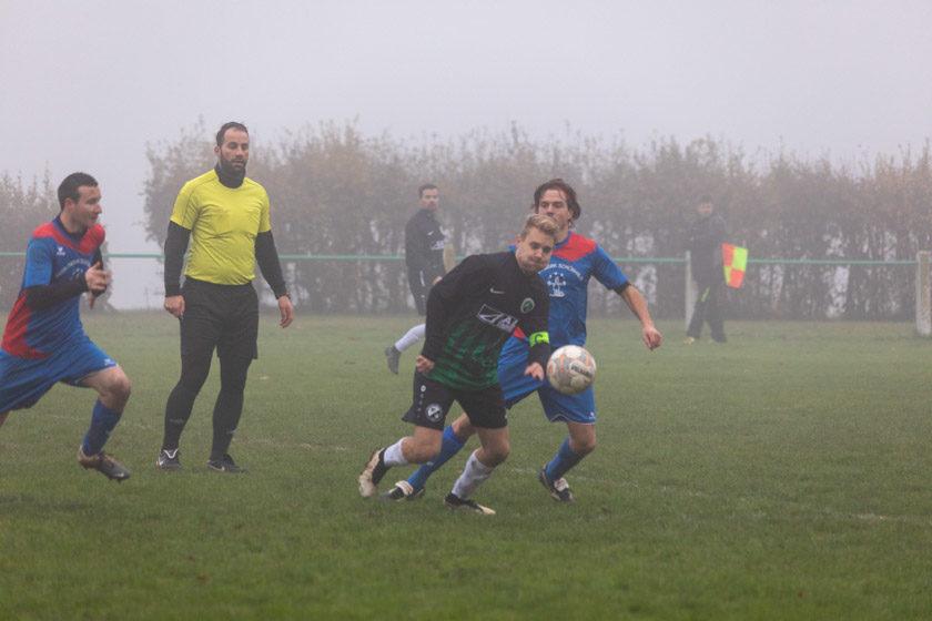 2019-11-10_Fussball-Alsfeld-Maulbach-Wahlen-28