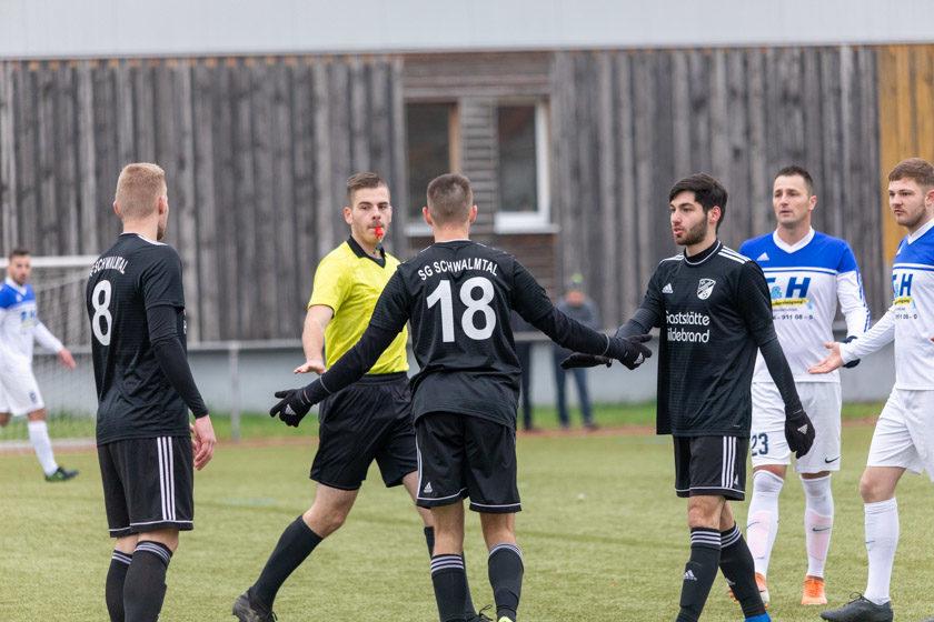 2019-11-10_Fussball-Alsfeld-Maulbach-Wahlen-3