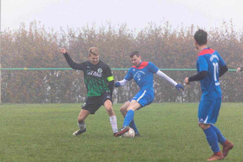 2019-11-10_Fussball-Alsfeld-Maulbach-Wahlen-31