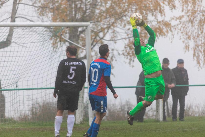 2019-11-10_Fussball-Alsfeld-Maulbach-Wahlen-32