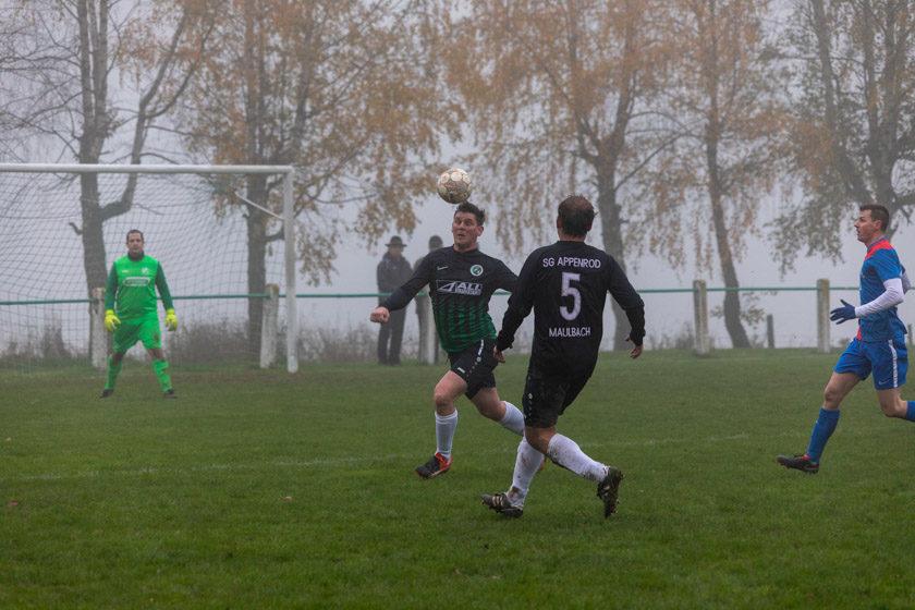 2019-11-10_Fussball-Alsfeld-Maulbach-Wahlen-33