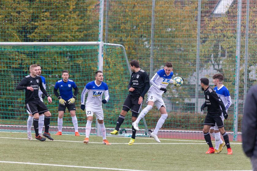 2019-11-10_Fussball-Alsfeld-Maulbach-Wahlen-6
