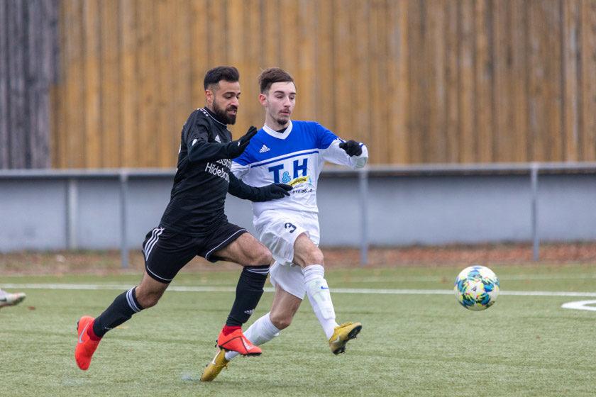 2019-11-10_Fussball-Alsfeld-Maulbach-Wahlen-8