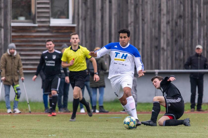 2019-11-10_Fussball-Alsfeld-Maulbach-Wahlen-9