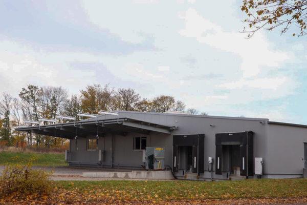 2019-11-15_Postverteilerzentrum (1 von 4)