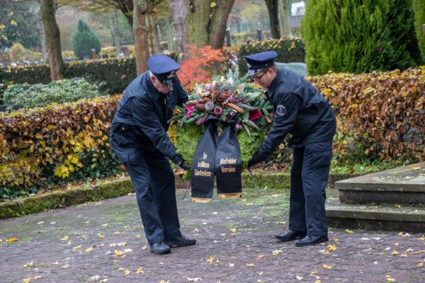 2019-11-17 Volkstrauertag-Alsfeld (15 von 21)