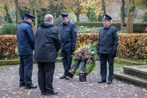 2019-11-17 Volkstrauertag-Alsfeld (16 von 21)