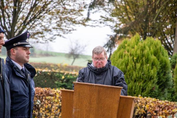 2019-11-17 Volkstrauertag-Alsfeld (18 von 21)