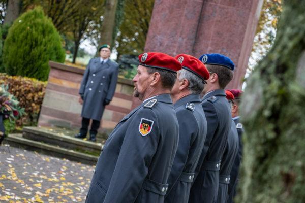 2019-11-17 Volkstrauertag-Alsfeld (19 von 21)