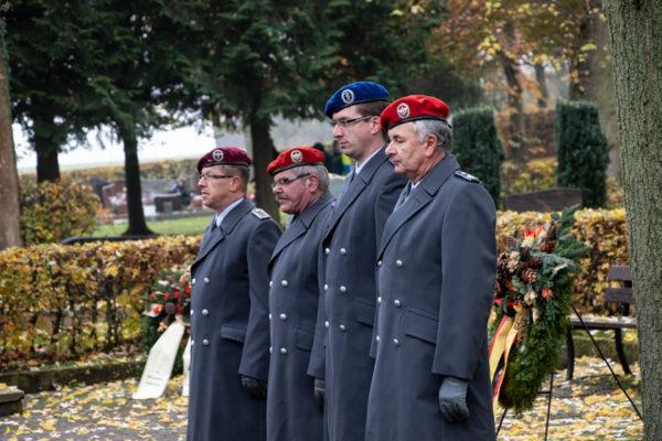 2019-11-17 Volkstrauertag-Alsfeld (2 von 21)