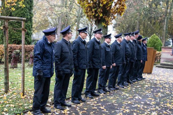 2019-11-17 Volkstrauertag-Alsfeld (3 von 21)