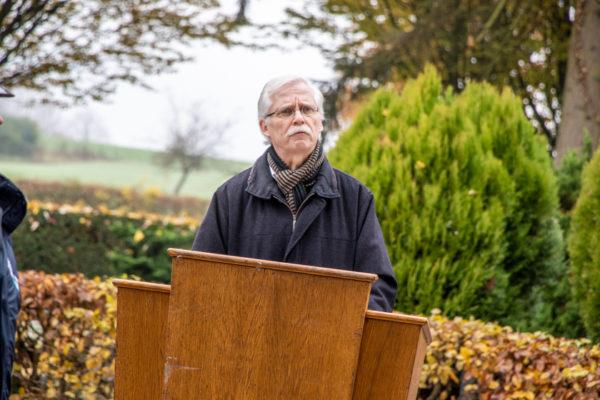 2019-11-17 Volkstrauertag-Alsfeld (7 von 21)