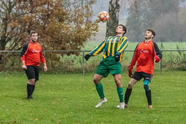 2019-11-17_Fußball_Romrod-Harbach-11