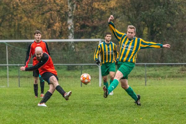 2019-11-17_Fußball_Romrod-Harbach-13