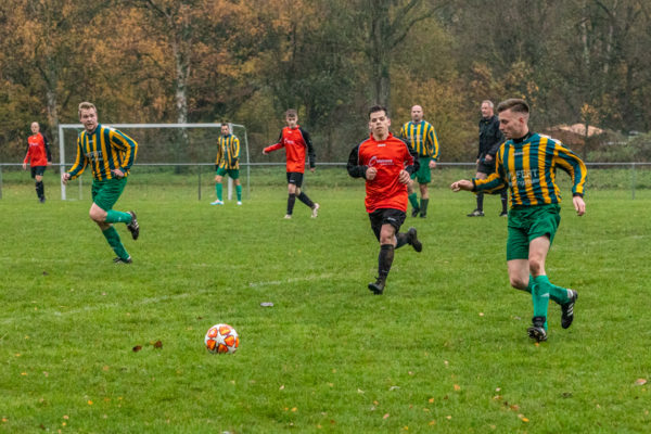 2019-11-17_Fußball_Romrod-Harbach-14