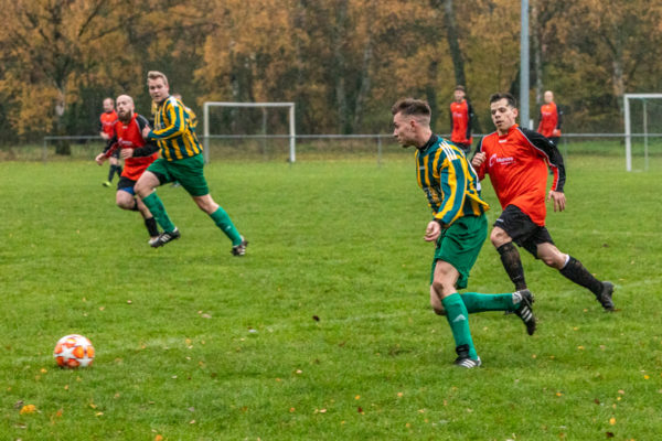 2019-11-17_Fußball_Romrod-Harbach-15