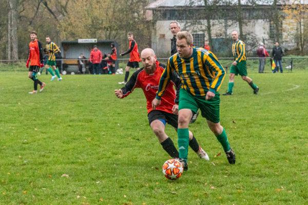 2019-11-17_Fußball_Romrod-Harbach-16