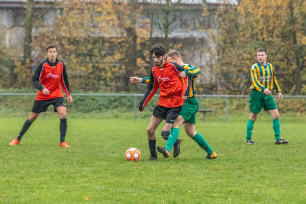 2019-11-17_Fußball_Romrod-Harbach-17