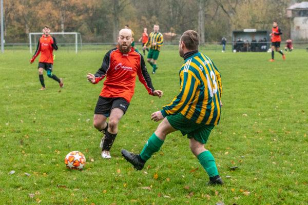 2019-11-17_Fußball_Romrod-Harbach-18