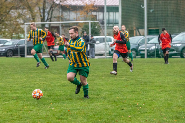 2019-11-17_Fußball_Romrod-Harbach-19