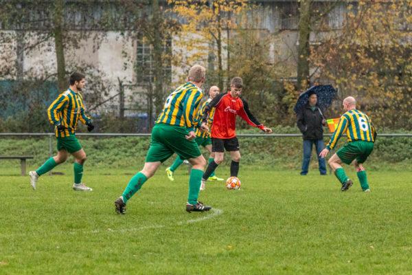 2019-11-17_Fußball_Romrod-Harbach-2