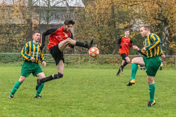 2019-11-17_Fußball_Romrod-Harbach-4