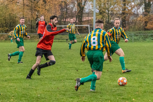 2019-11-17_Fußball_Romrod-Harbach-5