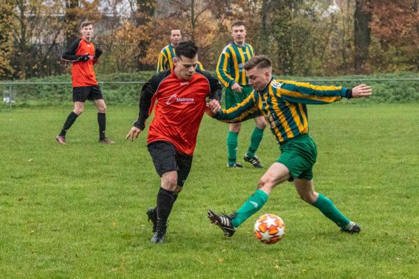 2019-11-17_Fußball_Romrod-Harbach-6