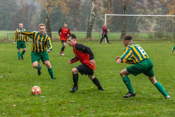 2019-11-17_Fußball_Romrod-Harbach-8