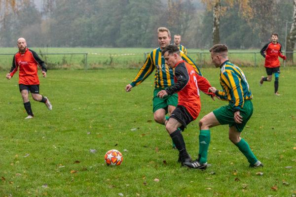 2019-11-17_Fußball_Romrod-Harbach-9